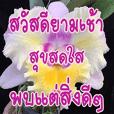 กล้วยไม้ไทย5