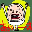 タイツDEウーマン24 元気