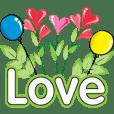 lover talk 10
