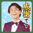 HikawaKiyoshi's Sticker 2