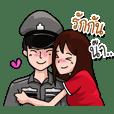 FC Police