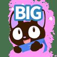 げんきなクロネコ【BIG2】