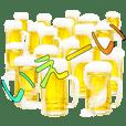 語るビール03