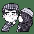 call me sweetheart (ENG)