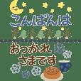 北欧えほん【省スペース・基本編】
