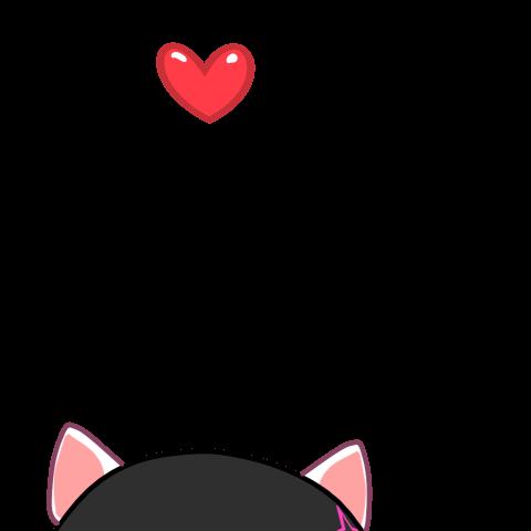 動感小妹:全螢幕 LOVE