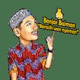 Suanang Banjar