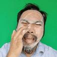 かわいい男2021と洗顔フォーム