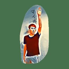"""""""サッカー部あるある""""30連発! キリンの日本代表応 …"""