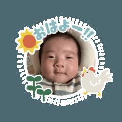 hoonoo_20210411123449