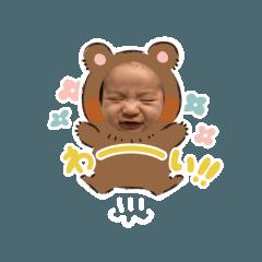 nagi_20210411125332