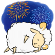 SleepSheep Summer