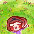 LilyGirl