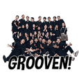 Grooviest Squad