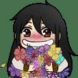 flower the flower