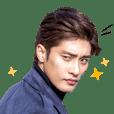 <My Secret Romance> Jin-uk Special
