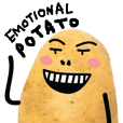 EP : Emotional Potato