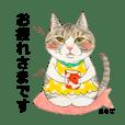おともだちシリーズ★第一弾!