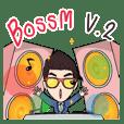 BossM V.2 ENG
