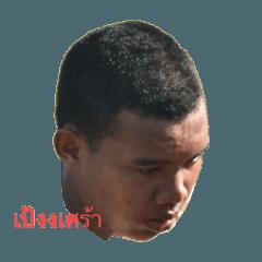 Kkk_20210419171259