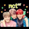 【英文版】NCT 127 SPECIAL