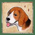 Beagle says...