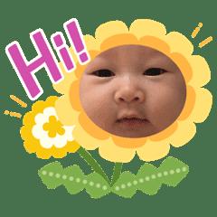 Babynalan_20210422122144
