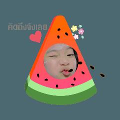 janapha_20210421192708