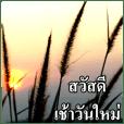 บทความภาพภาษาไทย