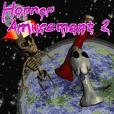 moves! Horror Amusement2