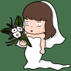 [大]Aida & Kiki 放閃貼圖