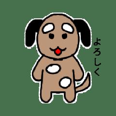 可愛い❤️生き物たち