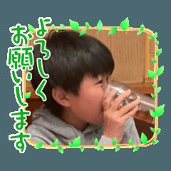shigeki1010_20210429223933