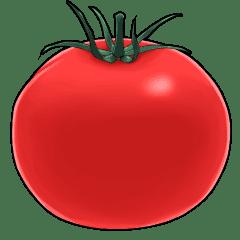 tomato god