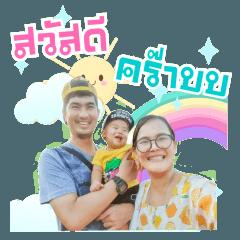 Snap  Family