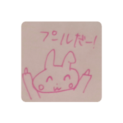 Miku_20210505124058