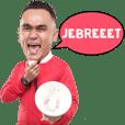 Jebretpedia