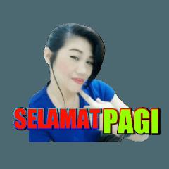 Dafit Art_20210507095206