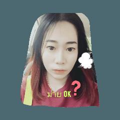 noojaoh_20210507002731