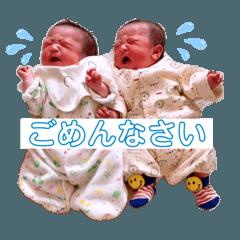 yuka_20210507164816