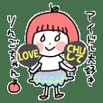 idol wotaku