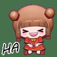 Taiwan girl coming 04