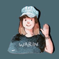 Warin_20210506222707