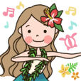 everyday hula