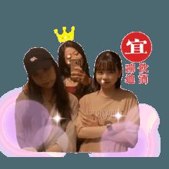 榴蓮河馬珍珠奶茶1.0