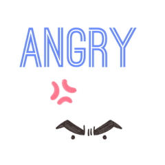 English emoji