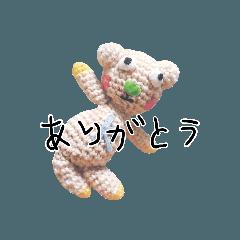 kana_20210509211602