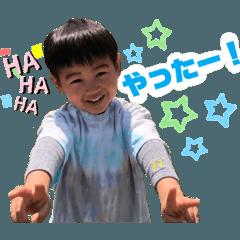 nomumiho_20210509214818