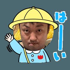 sakumaru_20210511180726