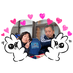 sakumaru_20210511181416